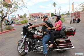 2014-05-24 Veterans Village 0204
