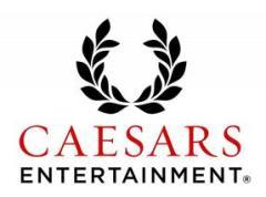 CaesarsEntertainment_484BBD_(2)-288x213