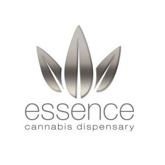 Essence Vegas logo (002)