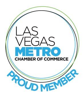 proud-metro-chamber-mbr-logo-jpg-2-13-2013