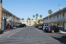Veterans Village 009