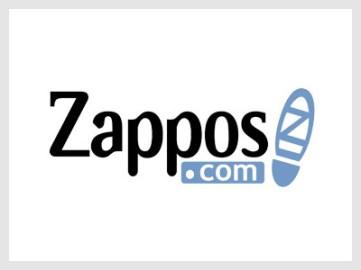 zappos-logo