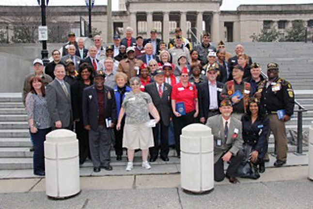 montgomery-county-veteran-delegation