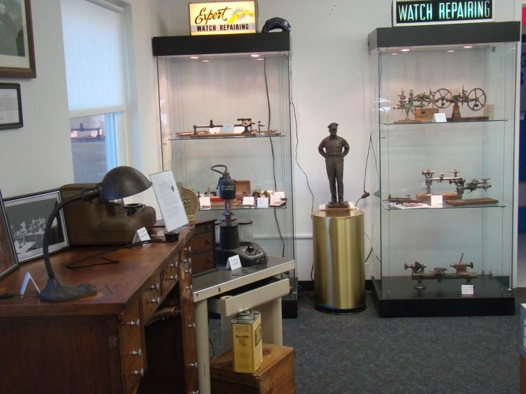 DSC05849 Museum 2