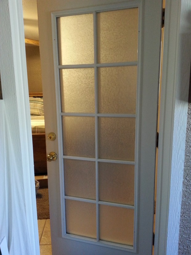 Privacy Film For Doors Home Design Ideas