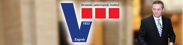 Željko Cvetnić HAZU nagrada