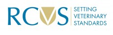 RCVS-Logo-New-1102x350