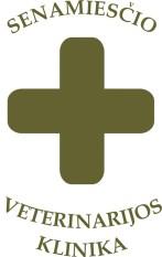 logo veter
