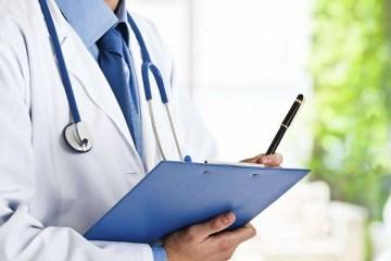 A professor in the College of Veterinary Medicine gets international