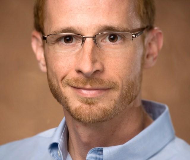 Dr Chris Adin