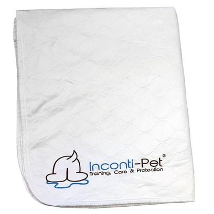 Inconti-Pet Single Pack