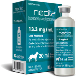 3 new analgesia and anesthesia drugs YOU should know about ...