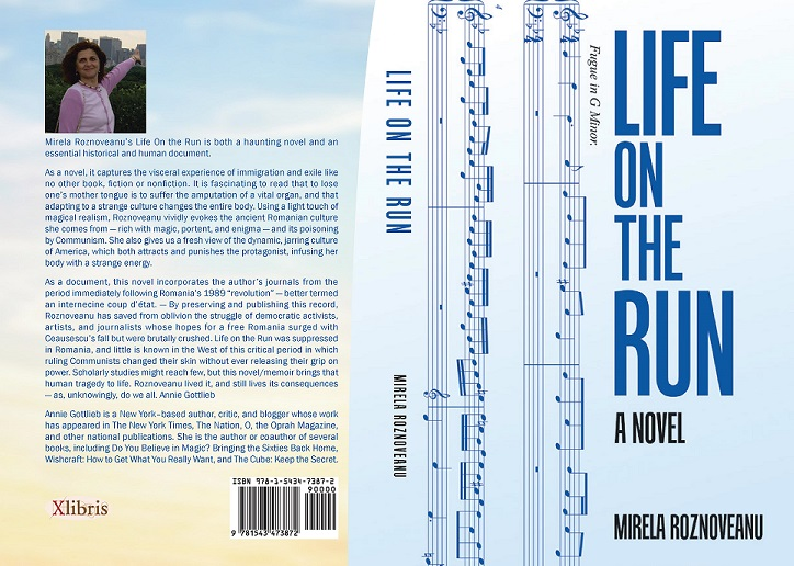 Life_ON_THE_RUN_Cover2