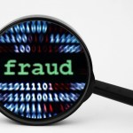 Crime-Fraud Exception Applied To Corporate And Personal Attorney-Client Communications