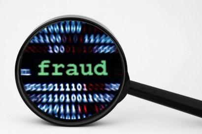 140903-Fraud-1024x682