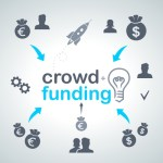 What is Web CrowdFunding?