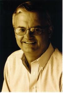 Gene-Professional-Portrait-202x300