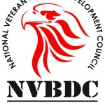NVBDC Elects New Vice President