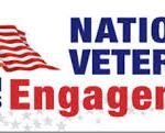 Report from VA on National Veteran Small Business Engagement