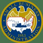 SBA OHA Decision Shows No Finish Line At End of Verification Process