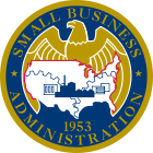 The Interview: Barb Carson, SBA Associate Administrator