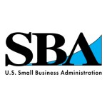 Top 5 Small Business Administration Resources for Veterans