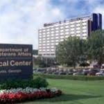VA Malpractice Settlements Tripled Since 2011