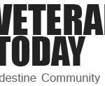 VetLikeMe Weekly Featured in Veterans Today Digital Magazine