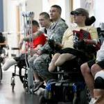 New White House Policies Could Put Veterans' Health at Stake