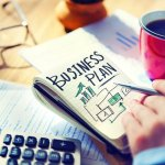 Ten Free Business Plan Templates for Startups