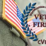 VA SDVOSB Reverification: Now Every Three Years, Not Two
