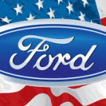 Ford Motor Company Announces $1.1 Billion Spend with Veteran Owned Businesses