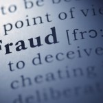 Man gets probation in fraud case involving federal disabled vets program