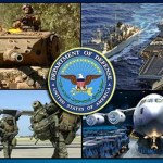 National Defense Authorization Act (NDAA) and Small Business