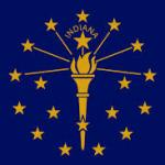 State Activity Nov 13, 2014