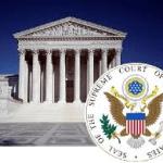 SBA and GSA, OFPP not seeing eye-to-eye on 'rule of two' application
