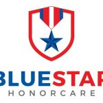 BlueStar HonorCare Teams with American Legion Department of Illinois