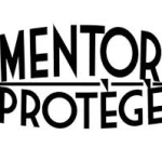 "Mentor-Protege For All: SBA Proposes ""Universal"" Mentor-Protege Program"