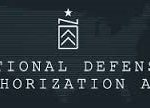 Small Business Goodies in National Defense Authorization Act