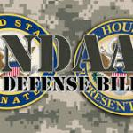 SDVOSB Programs: 2017 NDAA Modifies Ownership & Control Criteria