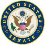 Senate Veterans Affairs Committee Legislation