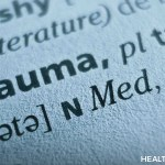 What Really Causes Post-Traumatic Stress Disorder (PTSD)?