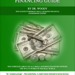 Business Funding and Financing