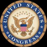 Bill To Reform Service-Disabled Veteran-Owned Small Business Contracting Program Introduced