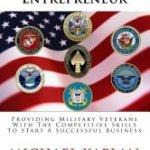 Military Veterans & The Future of Entrepreneurship