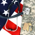 VA Healthcare Quietly Changing More Rapidly Than Obamacare
