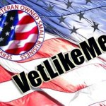 Why Do Veterans Make The Best Entrepreneurs?