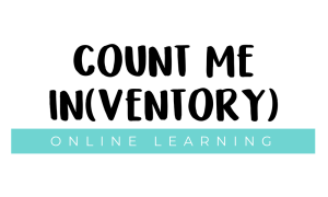 Veterinary Inventory Management Training