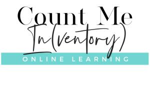 Veterinary Inventory Management Training