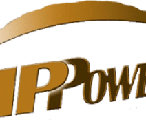 MP-Power